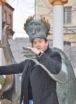vovik, 36  , Simeiz