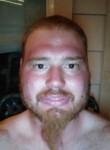 Mason Thompson, 25  , Dallas
