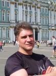 Rafael, 46  , Korolev