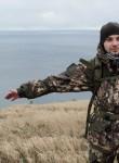 Mikhail, 30  , Sovetskaya Gavan