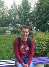 Oleg, 42, Belarus, Minsk