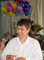 Виктор, 34, Россия, Нижний Новгород