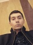 Ashot, 24  , Yerevan