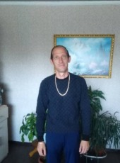 Ivan, 38, Russia, Sayanogorsk