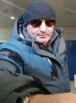 levani, 40  , Tbilisi