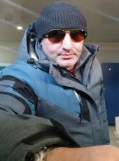 levani, 40, Georgia, Tbilisi