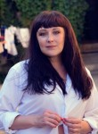 Tatyana , 38  , Orenburg
