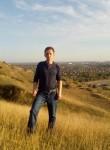 Denis, 38  , Armavir