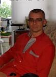 Aleksandr, 34  , Hof