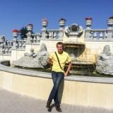 Sergey, 33  , Wielki Kack