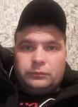Artyem, 36  , Moscow