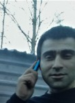 АрМ, 37 лет, Обнинск