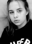 anzhela, 18, Kostroma