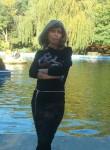 Tatyana, 47  , Odessa
