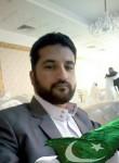 Ishtiaq Quresh, 25  , Manama