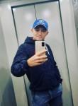 Denis, 34, Barnaul