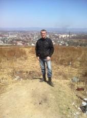 Boris, 31, Russia, Artem