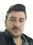 bursali hakan, 28, Bursa