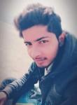 Arjun Singh, 21  , Bulandshahr