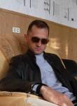 Evgeniy, 39  , Orenburg