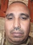فاروق, 47  , El Alamein
