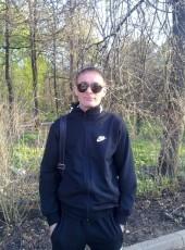 Andrey, 41, Russia, Sanchursk
