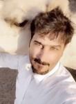 حمد, 24, Jeddah