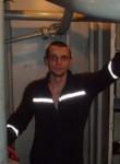 Sergey, 34  , Walldorf