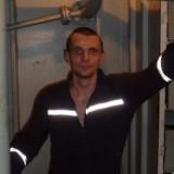 Sergey, 35  , Walldorf