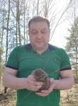 Mikhail, 47  , Semenov