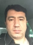 Hakan , 42, Istanbul