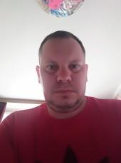 Aleks, 39, Russia, Petropavlovsk-Kamchatsky