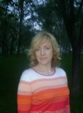 Вiкторiя, 43, Україна, Донецьк