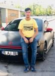 Yusuf , 23, Istanbul