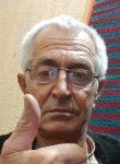 Vladimir, 66  , Saint Petersburg