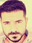 Ali İhsan, 30  , Sirnak
