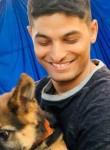Shivam, 24 года, Visakhapatnam