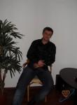 Сергей, 36  , Lyubytino