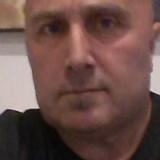 Fabrizio, 59  , Marotta