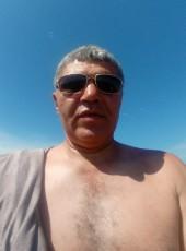 Mario, 51, Brazil, Jundiai