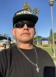 1nastyasspapi, 40  , Riverside (State of California)