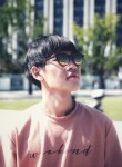 Mysteryphoenix, 22  , Incheon