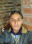 Jorge, 51  , Buenos Aires