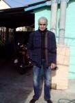 Виталий, 53 года, Гадяч