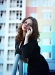 Eseniya, 24, Murmansk