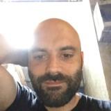 icomix, 38  , Dronero