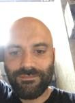 icomix, 36  , Dronero