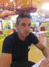 Igor, 30, Poland, Katowice