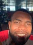 DAVID, 21  , Suva