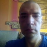 Vitalik, 43  , Novomykolayivka
